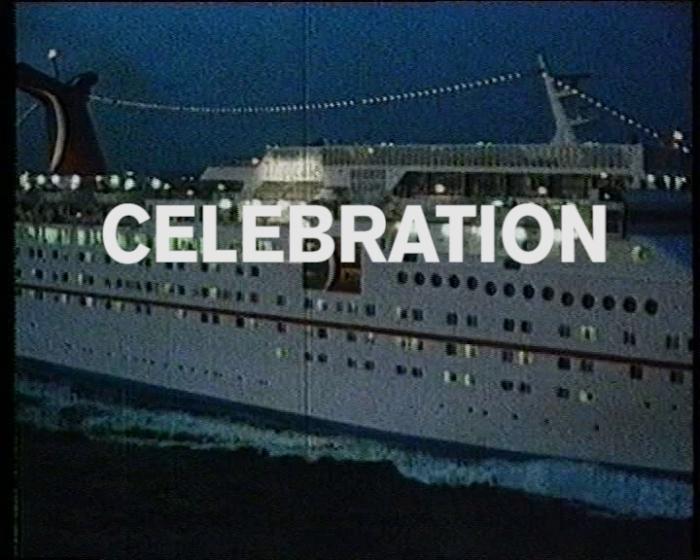 stillbild-fran-videoessa_celebration