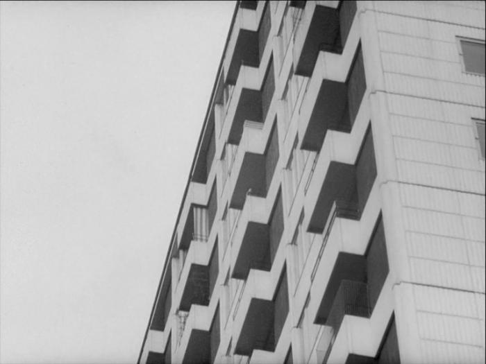 Behind the same facades 1.png